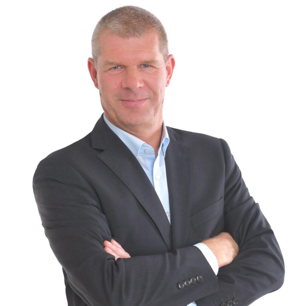 Nils Wanzel